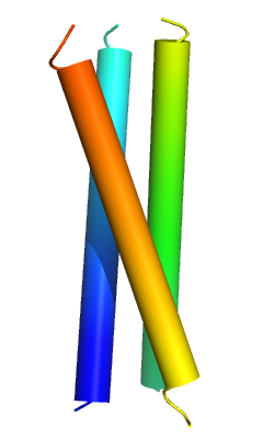 Cartoon cylindrical helices-2.png