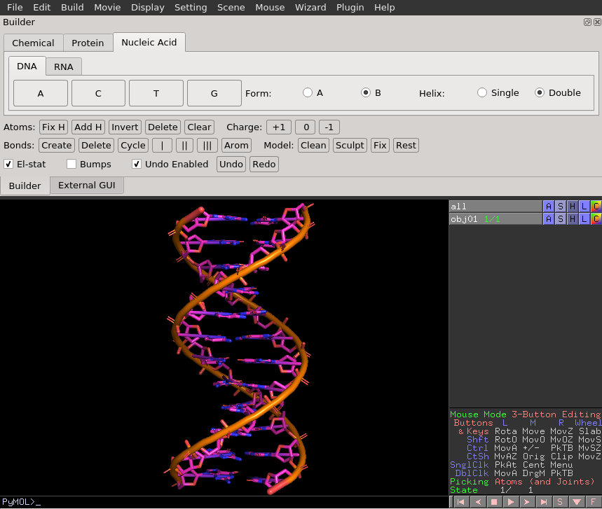 DNA Builder5.png