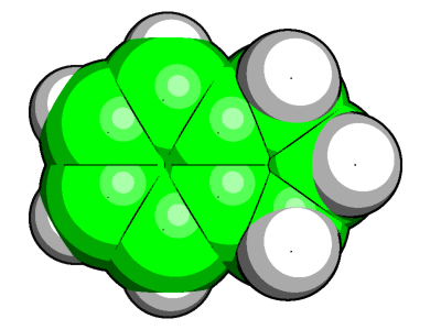 File:Ray trace disco factor-0-spheres.png