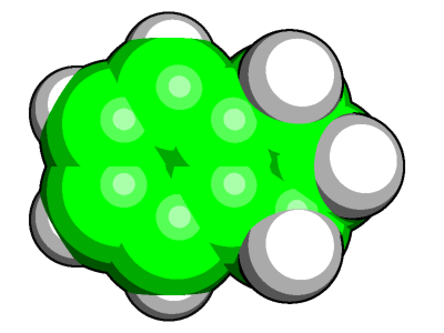 File:Ray trace disco factor-1-spheres.png
