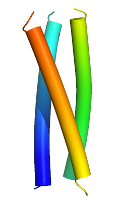 Cartoon cylindrical helices-1.png