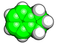 Ray trace disco factor-0-spheres.png